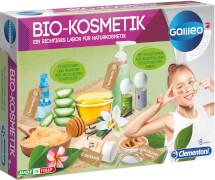 Clementoni Bio-Kosmetik