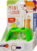 Kosmos Mini-Labor