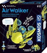 Kosmos Airwalker