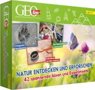 Natur, Pflanzen, Tiere, Physik, Biologie