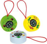 GoKi Kompass