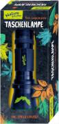 Die Spiegelburg 10953 Nature Zoom - Taschenlampe