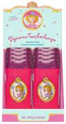Dynamo-Taschenlampe Prinzessin Lillifee