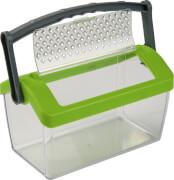 HABA Insektenbox