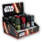 Star Wars LED Taschenlampe