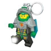 Bullyland LEGO Nexo Knights-Aaron Minitaschenlampe