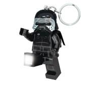 Bullyland,  LEGO Star Wars Kylo Ren Minitaschenlampe