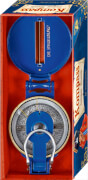 Kompass Capt'n Sharky