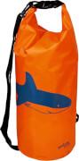 Die Spiegelburg 14635 Nature Zoom - Wasserdichter Packsack, ca. 30x53x1 cm