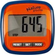 Die Spiegelburg 14636 Nature Zoom - Schrittzähler, ab 3 Jahre