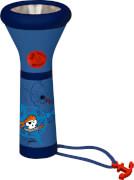 Die Spiegelburg 15193 Capt'n Sharky - Taschenlampe