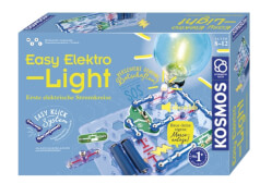 Kosmos Easy Elektro - Light
