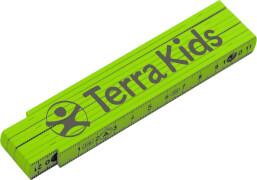 Haba Terra Kids Meterstab