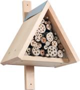 Haba Terra Kids Insektenhotel-Bausatz