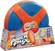 Goliath 83107 Power Pux Arena Case