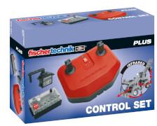 fischertechnik Plus-Control Set