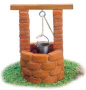 Teifoc Brunnen