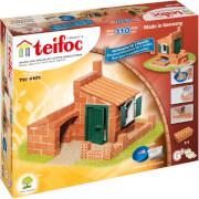 Teifoc Häuser