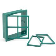 Teifoc Fenster