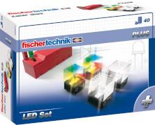 fischertechnik Plus-LED Set