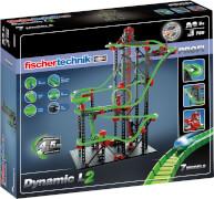 fischertechnik Dynamic L#
