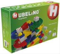HUBELINO - Starter-Baukasten