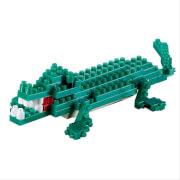 200.033 BRIXIES Krokodil