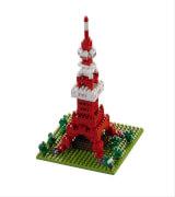 200.041 BRIXIES Tokio Tower