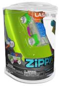 3 in 1 Zippy Do (tube)