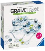 Ravensburger 65528 GraviTrax Starter-Set