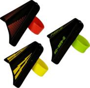 Die Spiegelburg - Finger-Taschenlampe Wild + Cool, sortiert, Batterien incl. (nicht frei wählbar)