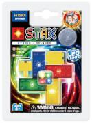 STAX HYBRID ACCESSORIES - Spin (Kreisel)
