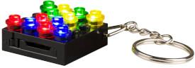 STAX HYBRID ACCESSORIES - Keychain