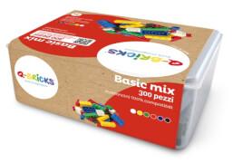 Box Basic Mischfarben