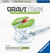 Ravensburger 27617 GraviTrax Jumper