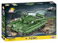 COBI 2615 T72-M1