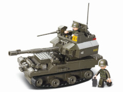 Sluban Panzer