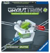 Ravensburger 26170 GraviTrax Pro Splitter