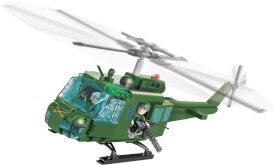 COBI-2232 AIR CAVALARY - HUEY
