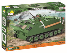 COBI-2236 M113 armored personnel carrier (APC)