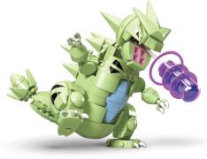 Mattel GMD32 Mega Construx Pokémon Despotar
