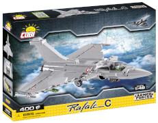 COBI 5802 RAFALE C