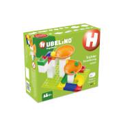 HUBELINO-Trichter Ergänzung 2.0