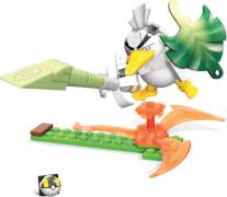 Mattel GVK81 Mega Construx Pokémon Sirfetch'd