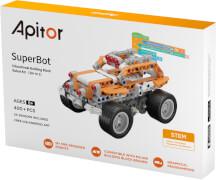 APITOR SuperBot (Kit)