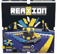 Goliath 919470.006 Reaxion Xpand