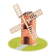 Teifoc Windmühle