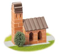Teifoc Kirche