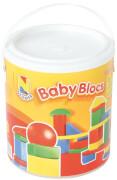 Baby Blocs
