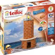 Teifoc Leuchtturm